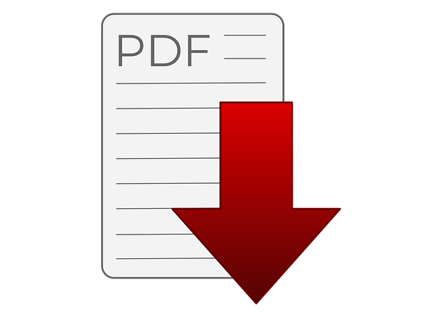 Android Download PDF documents from MySQL database and view them in a PDF Viewer.