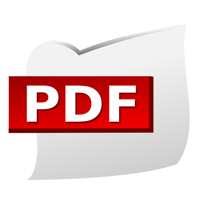 Creating simple PDF Readers using ListView, GridView and RecylerView.
