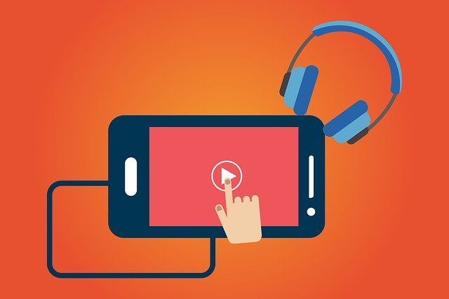 Best Android YouTube Player Libraries in 2021.