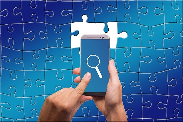 Dialog Solutions to use for searching data easily in android.
